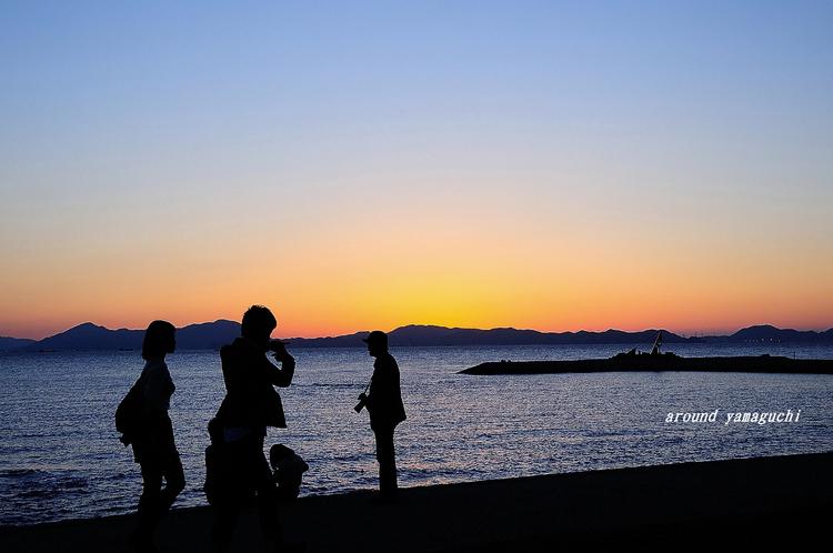 焼野ビーチ05.jpg