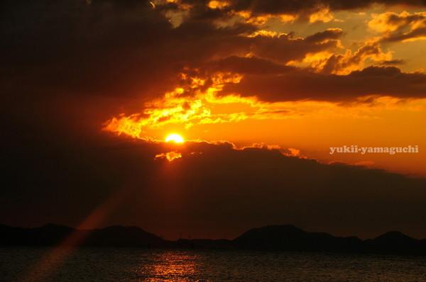 焼野ビーチ07.jpg
