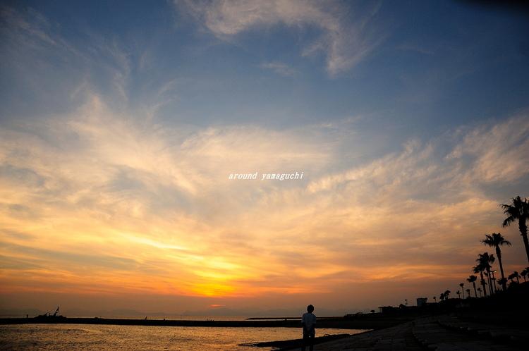 焼野海岸02.jpg