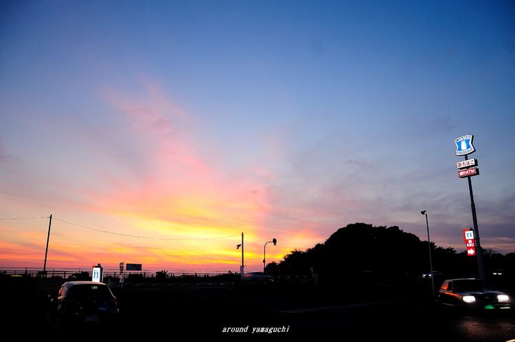 焼野海岸05.jpg