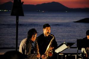 焼野海岸 158.JPG