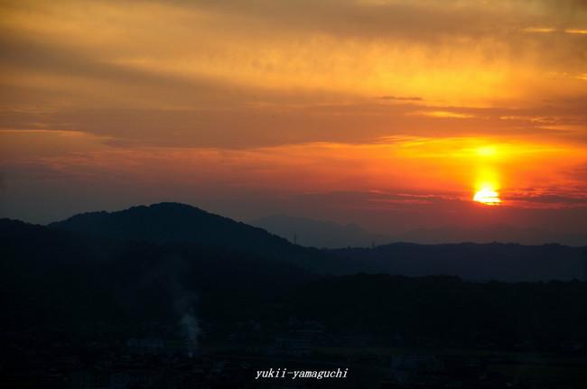 物見山02.jpg