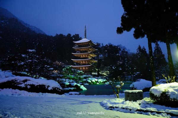 瑠璃光寺雪景色06.jpg