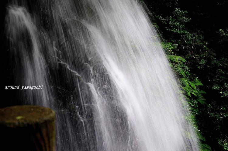 白糸の滝03.jpg