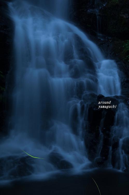 白糸の滝08.jpg
