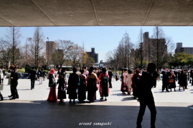 瞳美卒業07.jpg