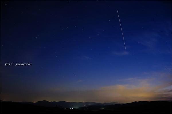 秋吉台ISS-01.jpg