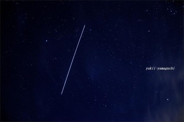 秋吉台ISS-05.jpg