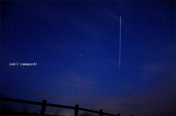 秋吉台ISS-06.jpg