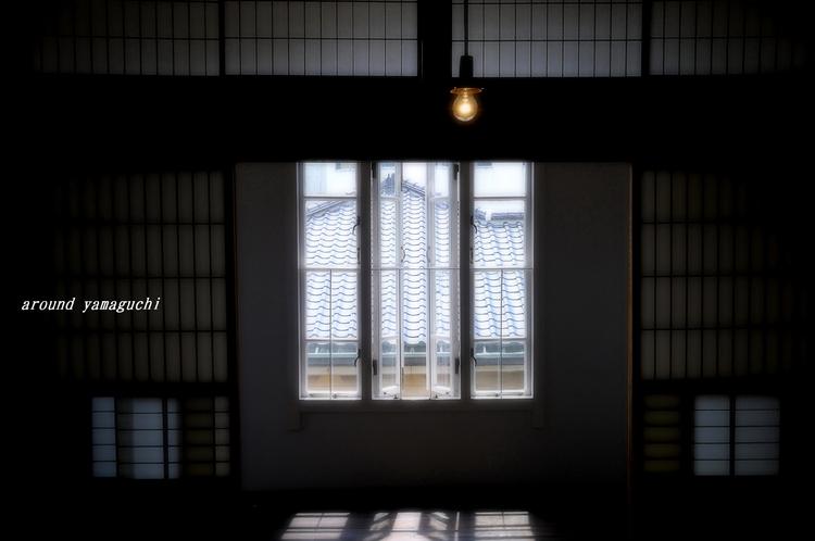 秋田商会20.jpg