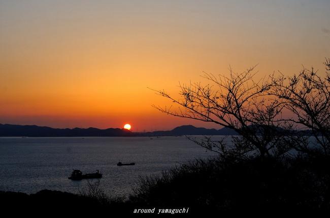 竜王山03.jpg