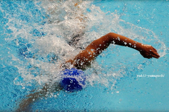 競泳02.jpg
