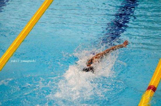 競泳04.jpg
