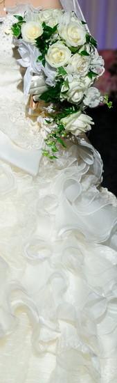 結婚式09.jpg