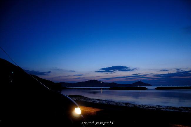 美濃が浜02.jpg