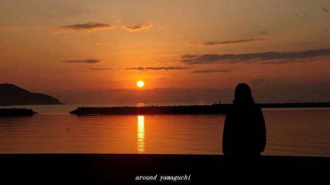 美濃が浜05.jpg