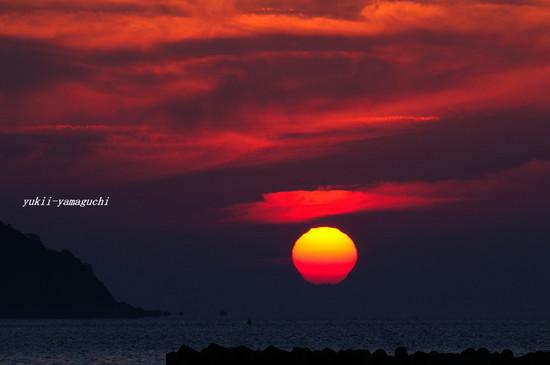 美濃が浜1121-07.jpg