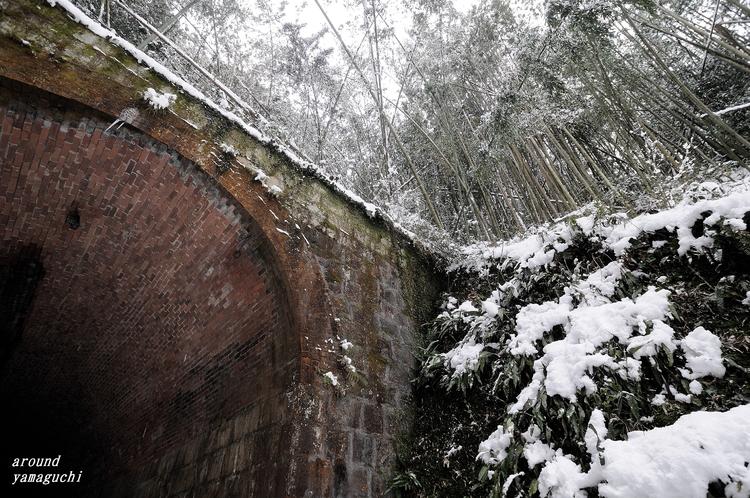 船鉄廃トンネル14.jpg