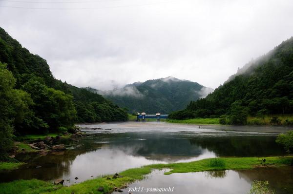 萩・川上01.jpg