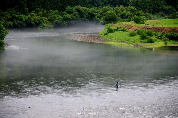 萩・川上02.jpg