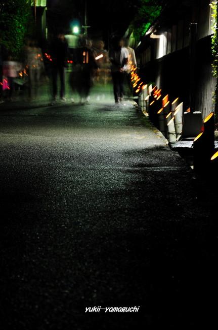 萩竹灯路物語2010-01.jpg