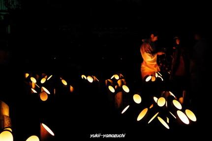 萩竹灯路物語2010-10.jpg