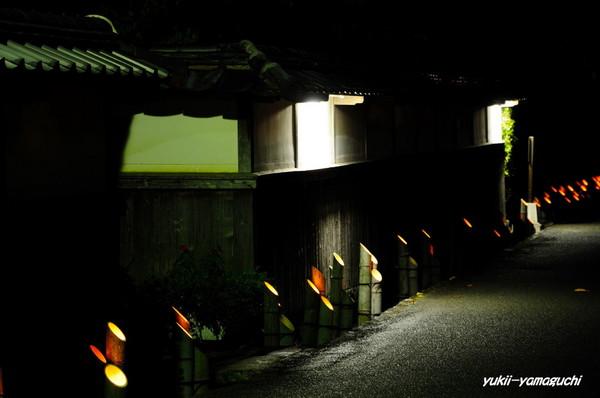 萩竹灯路物語2010-16.jpg