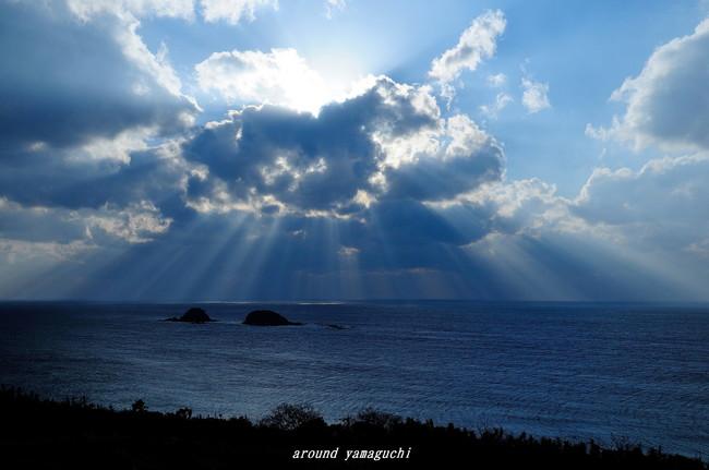角島光芒01.jpg