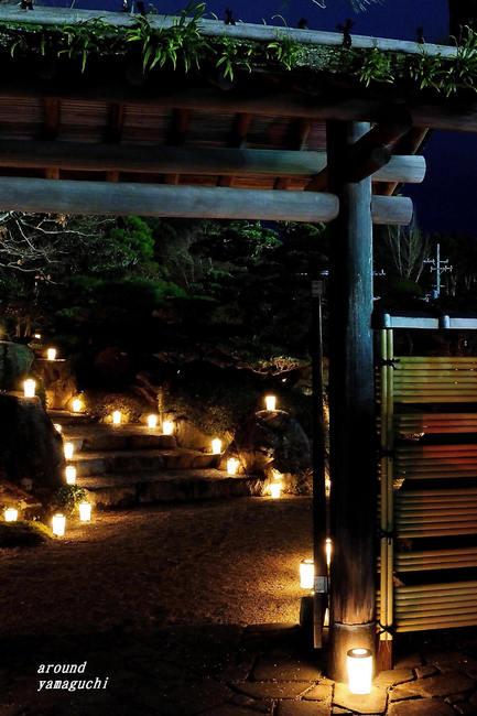 豆子郎キャンドルナイト2013-12.jpg