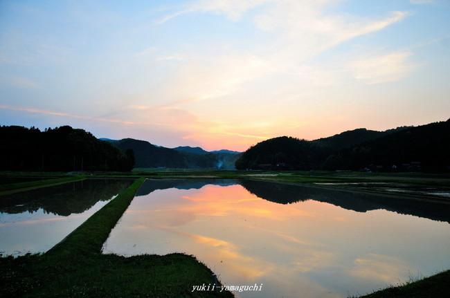 豊田町夕景01.jpg