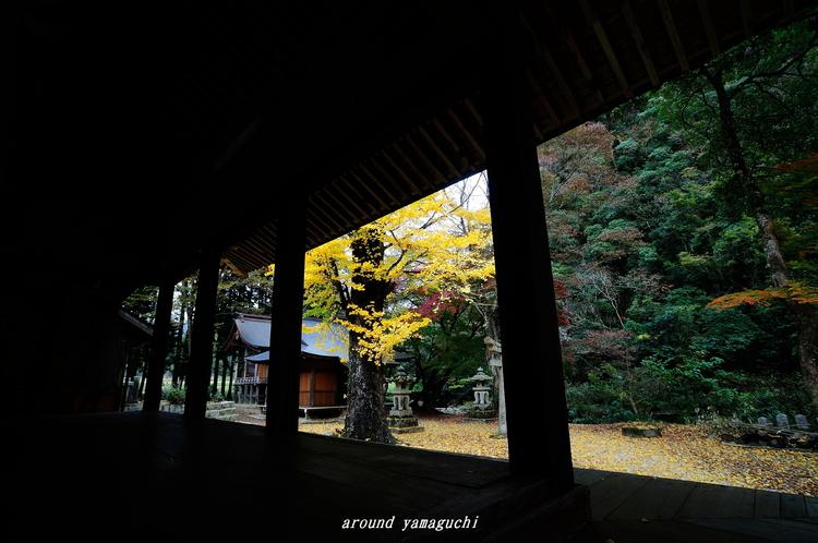 赤田神社05.jpg