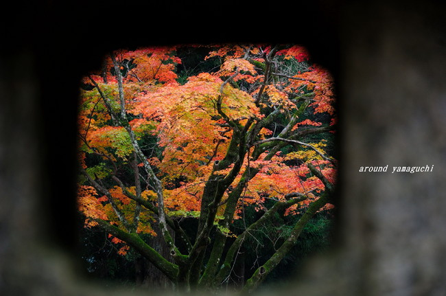 赤田神社06.jpg