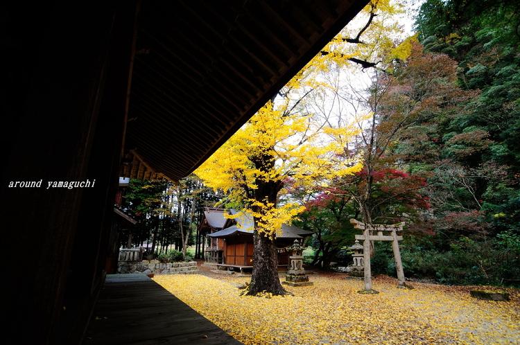 赤田神社07.jpg
