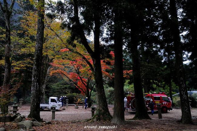 赤田神社10.jpg