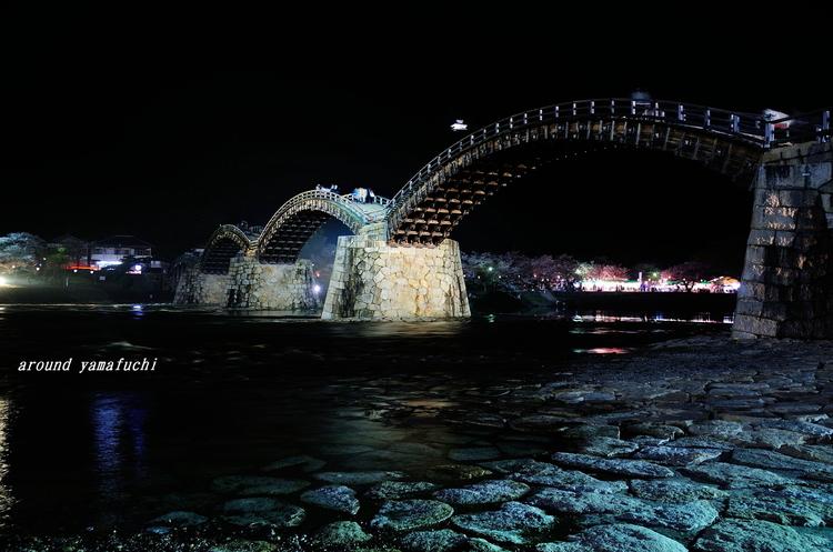 錦帯橋11.jpg