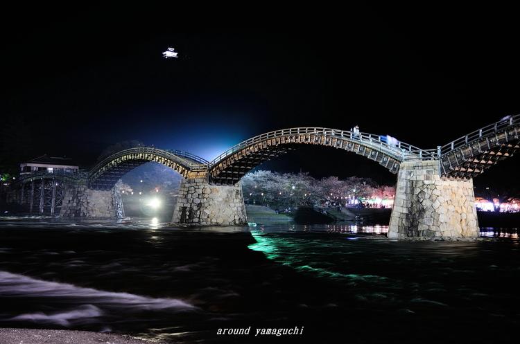 錦帯橋12.jpg