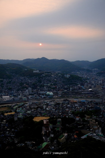 長崎稲佐山08.jpg