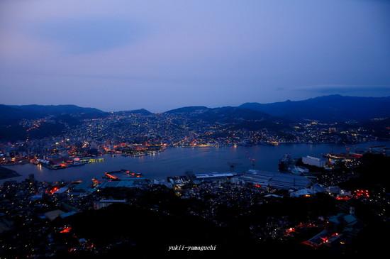 長崎稲佐山09.jpg