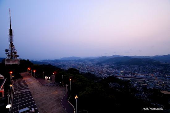 長崎稲佐山10.jpg