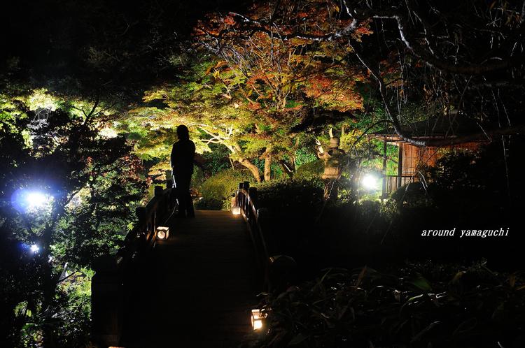 長府庭園02.jpg