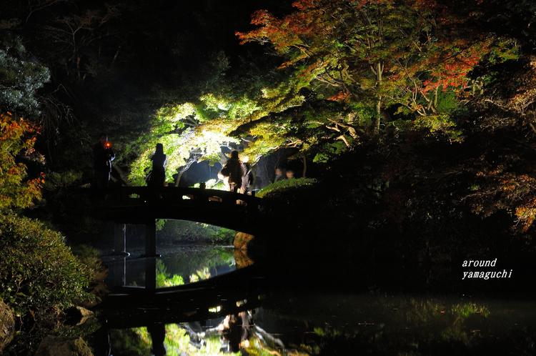 長府庭園04.jpg