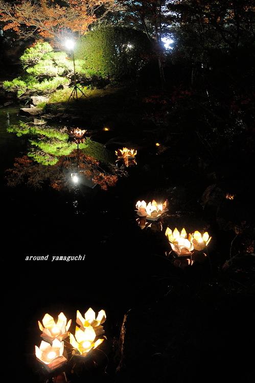 長府庭園06.jpg