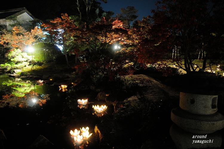 長府庭園07.jpg