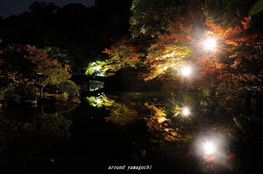 長府庭園09.jpg