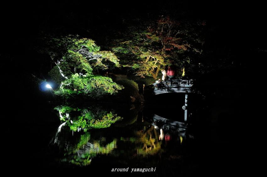 長府庭園13.jpg