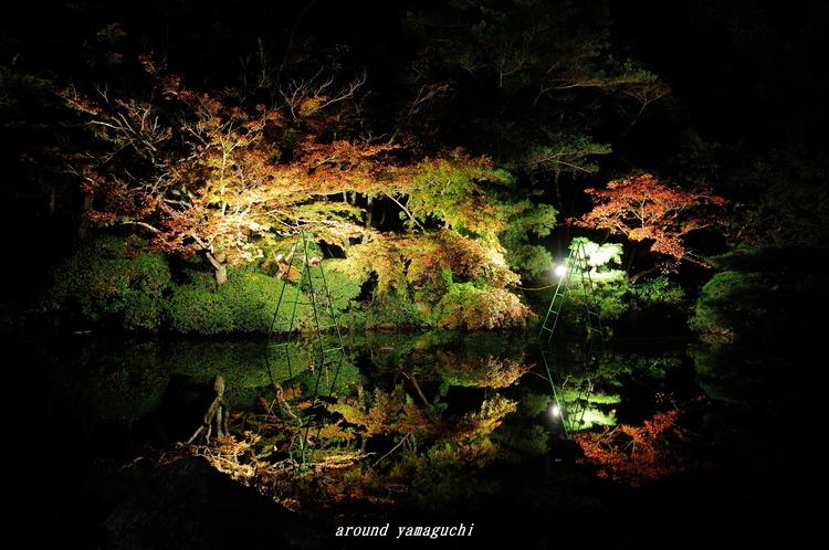 長府庭園14.jpg