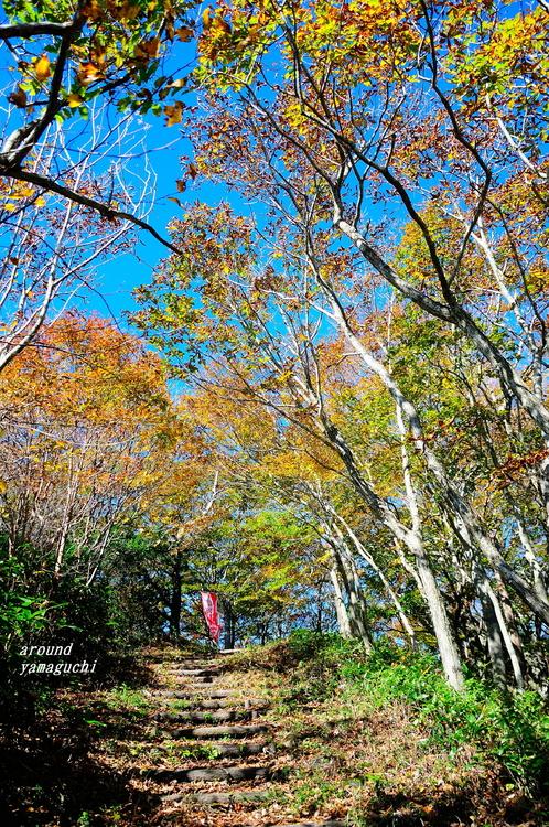 長野山10.jpg