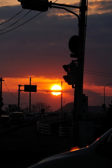 防府で夜明け 019.jpg