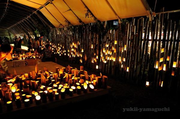 阿川夏祭り06.jpg