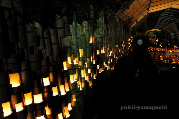 阿川夏祭り08.jpg